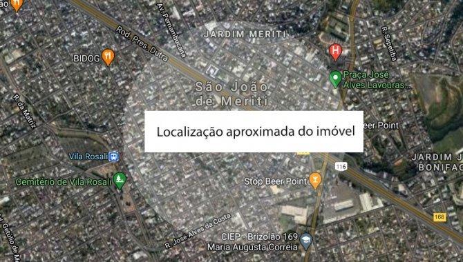 Foto - Galpão 360 m² - Jardim Meriti - São João do Meriti - RJ - [1]