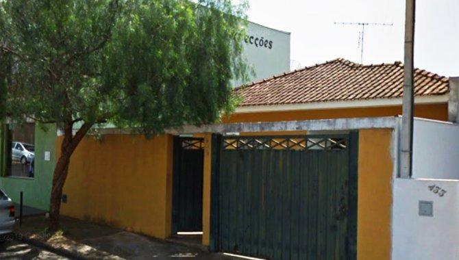 Foto - Casa 186 m² - Jardim Pinheiros - Birigui - SP - [2]