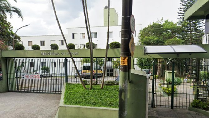 Foto - Apartamento 54 m² - Jardim Jaqueline - São Paulo - SP - [1]