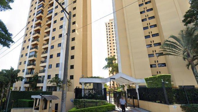 Foto - Apartamento 72 m² - Jardim Esmeralda - São Paulo - SP - [1]