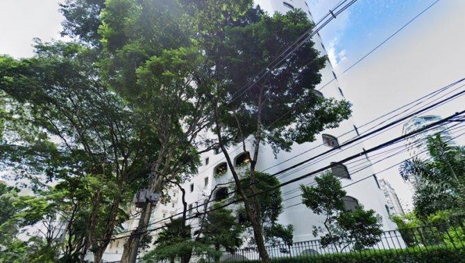 Foto - Apartamento 475 m² (03 Vagas) - Jardim Paulistano - São Paulo - SP - [3]