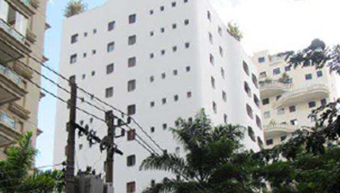 Foto - Apartamento 475 m² (03 Vagas) - Jardim Paulistano - São Paulo - SP - [4]