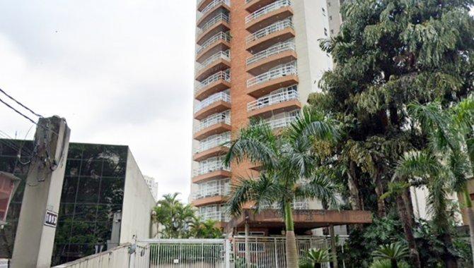 Foto - Apartamento Duplex 94 m² - Vila Suzana - São Paulo - SP - [2]