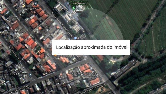 Foto - Direitos sobre Casa - Jardim São Jorge - São Paulo - SP - [1]
