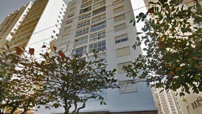 Foto - Apartamento 196 m² - Centro - Guarujá - SP - [1]