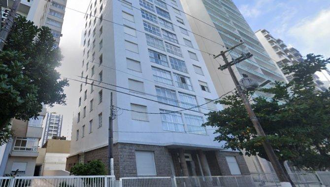 Foto - Apartamento 196 m² - Centro - Guarujá - SP - [2]