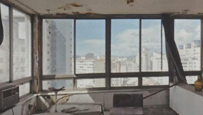 Foto - Direitos sobre Apartamento 232 m² - Higienópolis - São Paulo - SP - [6]