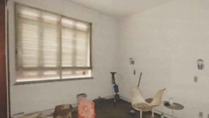 Foto - Direitos sobre Apartamento 232 m² - Higienópolis - São Paulo - SP - [8]