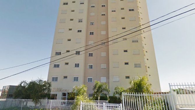 Foto - Direitos sobre Apartamento 118 m² - Centro - Itatiba - SP - [2]