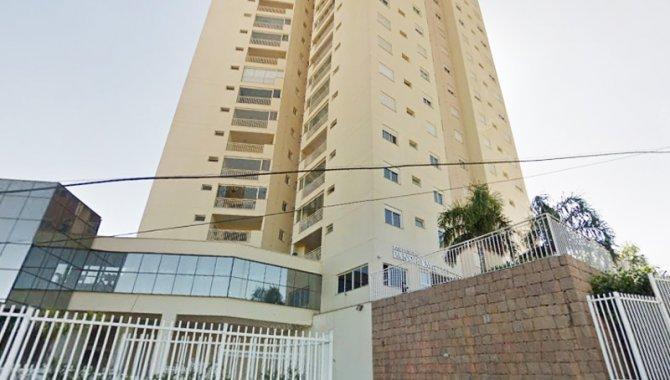 Foto - Direitos sobre Apartamento 118 m² - Centro - Itatiba - SP - [1]