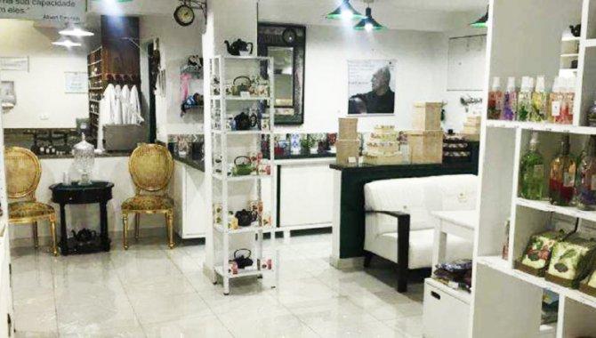 Foto - Parte Ideal sobre Imóvel Comercial 223 m² - São Paulo - SP - [6]