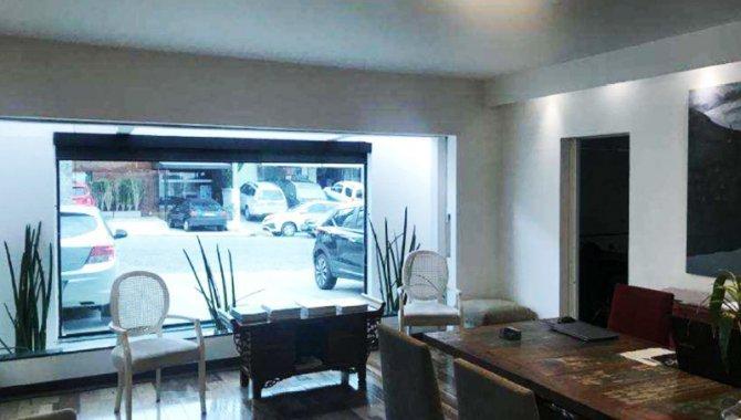 Foto - Parte Ideal sobre Imóvel Comercial 223 m² - São Paulo - SP - [4]
