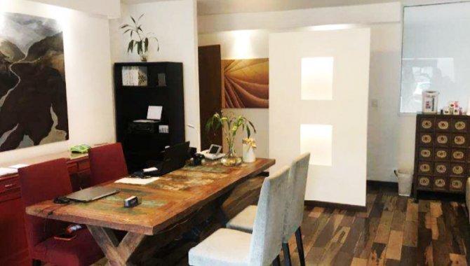 Foto - Parte Ideal sobre Imóvel Comercial 223 m² - São Paulo - SP - [3]