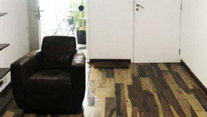 Foto - Parte Ideal sobre Imóvel Comercial 223 m² - São Paulo - SP - [5]