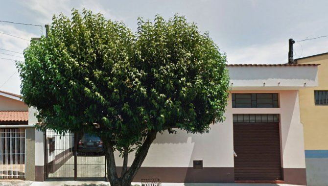 Foto - Casa 205 m² - Jardim Novo II - Mogi Guaçu - SP - [2]