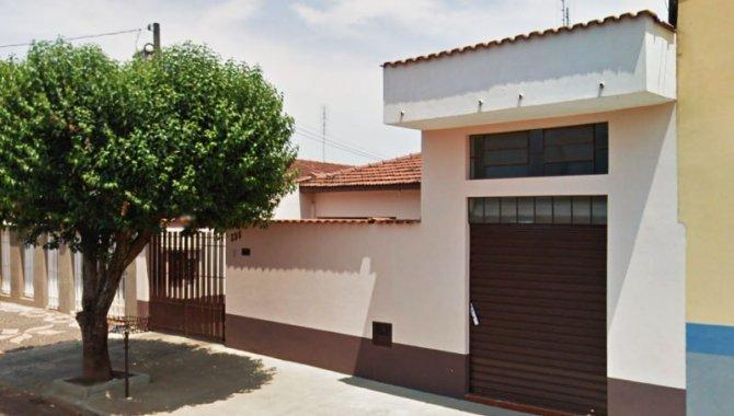 Foto - Casa 205 m² - Jardim Novo II - Mogi Guaçu - SP - [1]