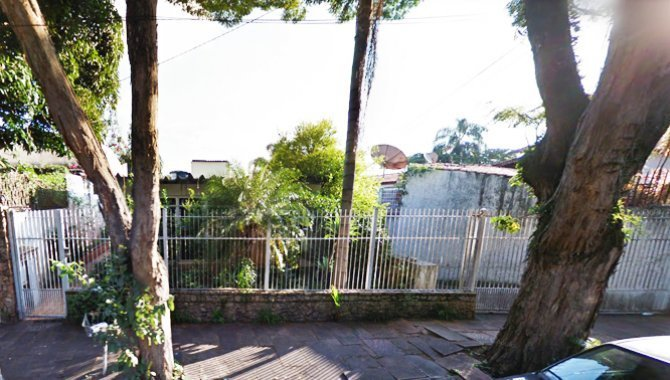Foto - Casa 529 m² - Moema - São Paulo - SP - [1]