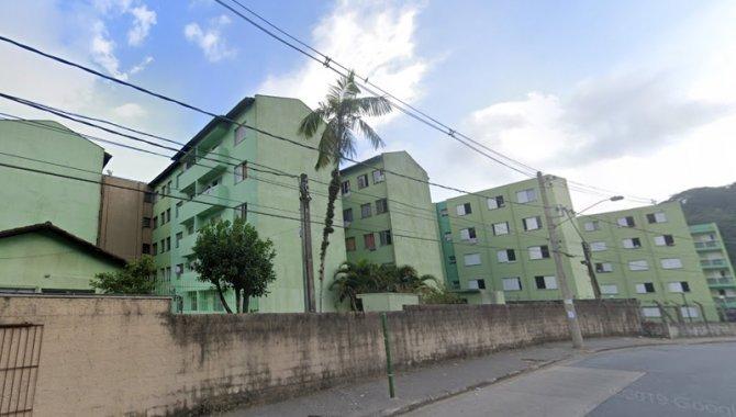 Foto - Direitos sobre Apartamento 49 m² -  Morro Nova Cintra - Santos - SP - [2]