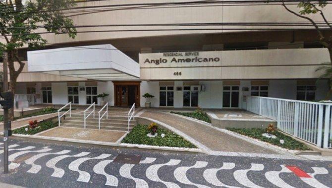 Foto - Apartamento 56 m² - Vila Matias - Santos - SP - [2]