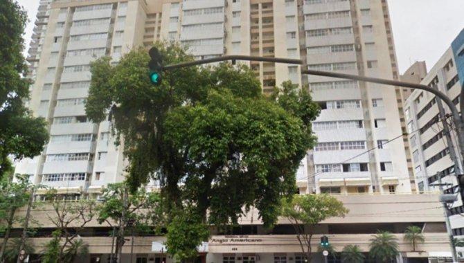Foto - Apartamento 56 m² - Vila Matias - Santos - SP - [1]