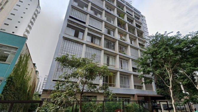 Foto - Apartamento 150 m² - Higienópolis - São Paulo - SP - [1]