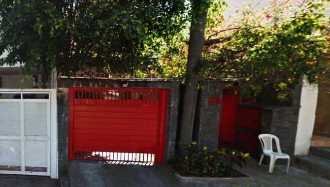 Foto - Casa 252 m² - Vila Madalena - São Paulo - SP - [1]