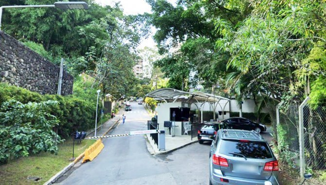 Foto - Apartamento 304 m² (04 Vagas) - Jardim Vitória Régia - São Paulo - SP - [1]