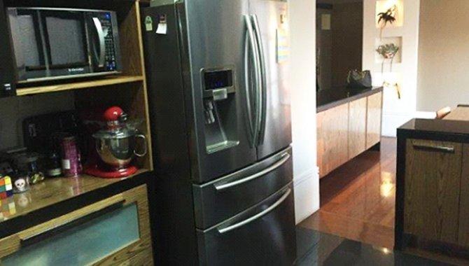 Foto - Apartamento 175 m² (03 Vagas) - Morumbi - São Paulo - SP - [16]