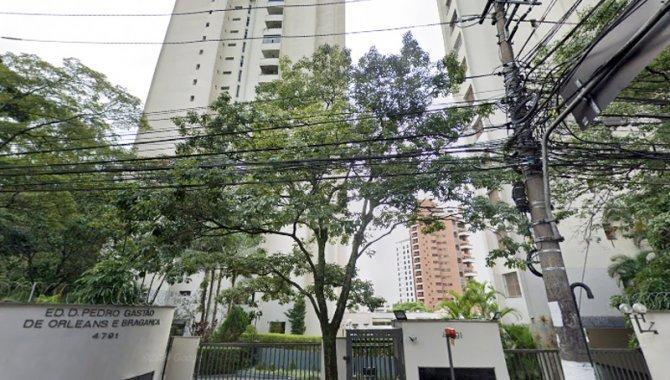 Foto - Apartamento 175 m² (03 Vagas) - Morumbi - São Paulo - SP - [1]