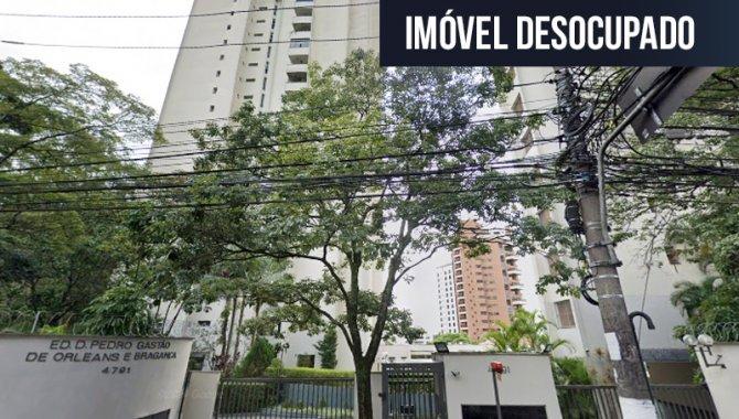 Foto - Apartamento 175 m² (03 Vagas) - Morumbi - São Paulo - SP - [20]