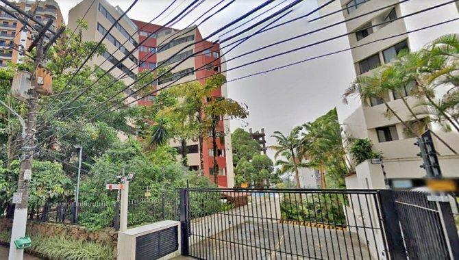 Foto - Apartamento 52 m² (01 Vaga) - Jardim Parque Morumbi - São Paulo - SP - [2]