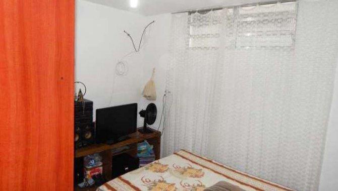 Foto - Casas - Jardim Santa Gertrudes - Jundiaí - SP - [16]