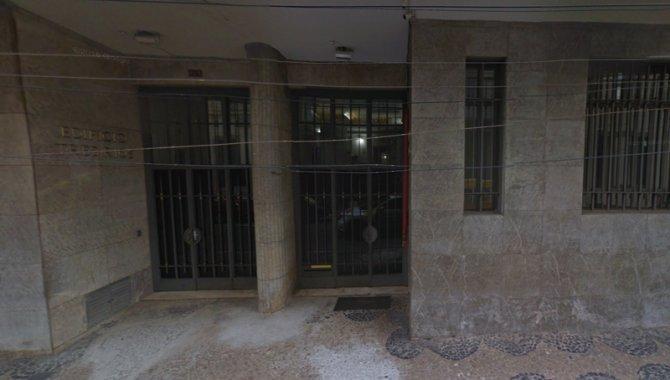 Foto - Parte Ideal sobre a Nua Propriedade Apartamento 97 m² - Conceição - Campinas - SP - [1]