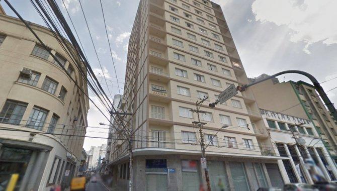 Foto - Parte Ideal sobre a Nua Propriedade Apartamento 97 m² - Conceição - Campinas - SP - [2]