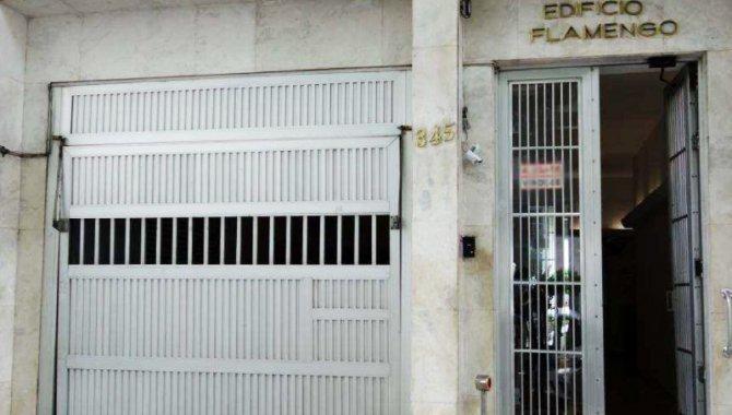 Foto - Apartamento 28 m² - República - São Paulo - SP - [2]