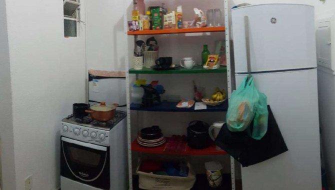 Foto - Apartamento 28 m² - República - São Paulo - SP - [4]