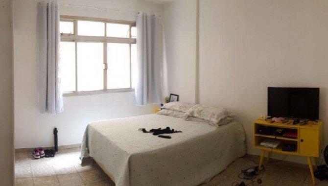 Foto - Apartamento 28 m² - República - São Paulo - SP - [3]