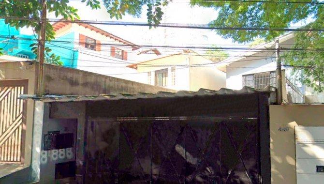 Foto - Casa - Vila Sofia - São Paulo - SP - [1]