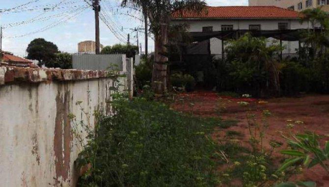 Foto - Parte Ideal sobre Terreno 642 m² - Vila Central - Assis - SP - [4]
