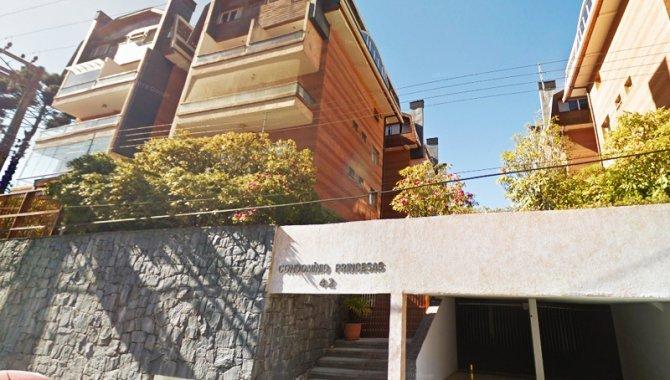 Foto - Direitos sobre Apartamento 70 m² - Príncipes - Campos do Jordão - SP - [1]