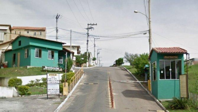 Foto - Casa 138 m² - Nova Cidade - Macaé - RJ - [1]