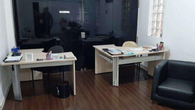 Foto - Imóvel Comercial 450 m² - Vila Mariana - São Paulo - SP - [6]