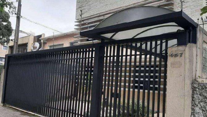 Foto - Imóvel Comercial 450 m² - Vila Mariana - São Paulo - SP - [2]