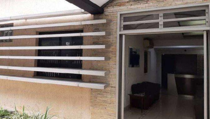 Foto - Imóvel Comercial 450 m² - Vila Mariana - São Paulo - SP - [3]