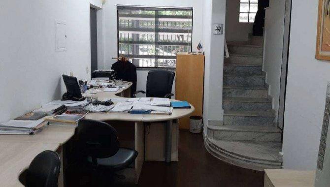 Foto - Imóvel Comercial 450 m² - Vila Mariana - São Paulo - SP - [11]