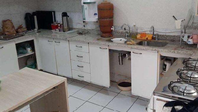 Foto - Imóvel Comercial 450 m² - Vila Mariana - São Paulo - SP - [8]