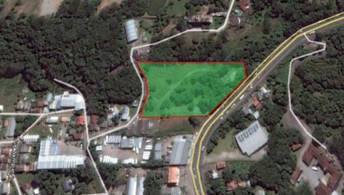 Foto - Terreno 19.680 m² - Serrano - Caxias do Sul - RS - [1]