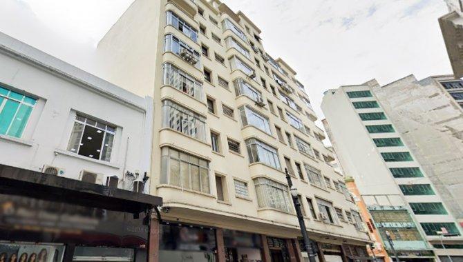 Foto - Direitos sobre Sala Comercial 92 m² - Sé - São Paulo - SP - [1]