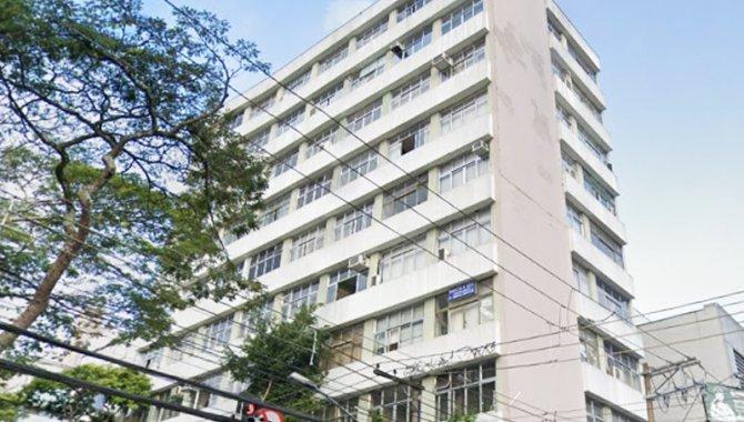 Foto - Sala Comercial 11 m² - Centro - São Bernardo do Campo - SP - [2]