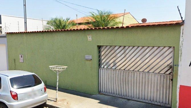Foto - Casa 150 m² - Planalto - Uberlândia - MG - [1]